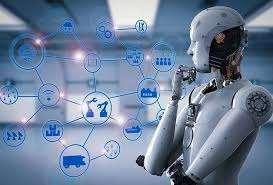 上海已孵化1000余家AI企业,都有哪些独角兽?
