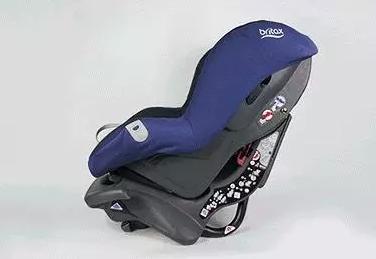 儿童安全座椅排名、分类、选购要点