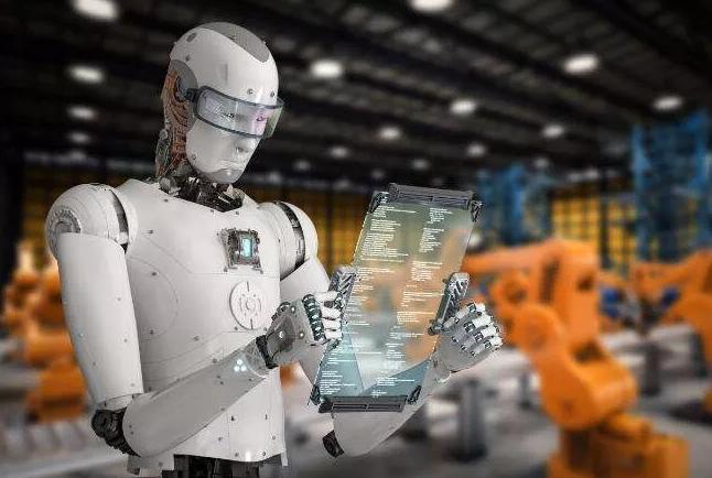 人工智能会导致哪些传统职业逐渐消失?