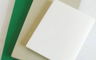 塑料基材表面张力的测定方法与步骤