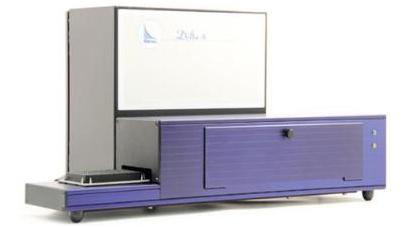 高通量表面张力仪测试技术在水凝胶性能研究领域的应用