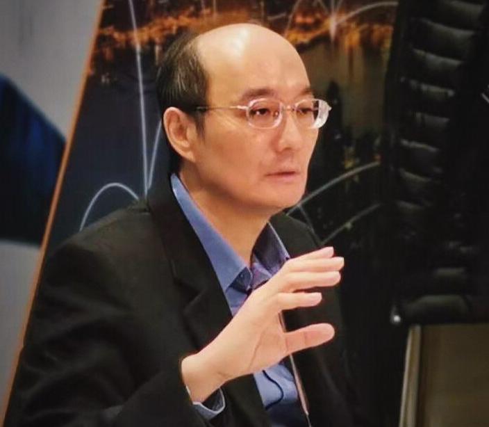 联发科技总经理陈冠州:5G手机芯片大规模出货会在明年Q1