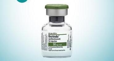 FDA将批准Rozlytrek恩曲替尼上市,恩曲替尼与Keytruda可瑞达和Vitrakvi有何异