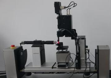 接触角测量仪检定表面张力值的工具有哪些?