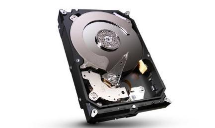 硬盘温度过高的原因,硬盘使用次数多少正常