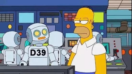 """梅卡曼德客户生产线现场采访,探寻""""Physcial AI""""如何落地"""