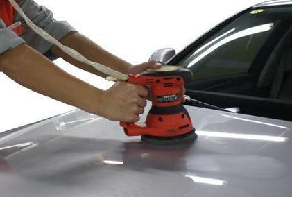 汽车封釉的优点与缺点,打蜡、封釉、镀膜、镀晶的区别