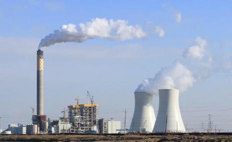 热电联产能否成为青海火电新出路?
