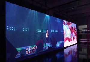 行业洗牌加速 LED显示屏行业渠道建设重点在哪?