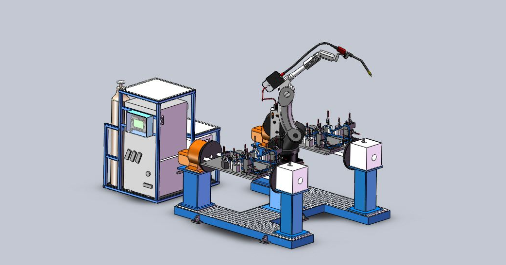 把握行业未来,2019世界机器人论坛一览