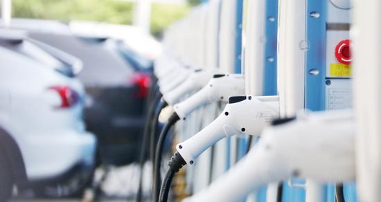 充电桩产品风险监测结果:70%的样品存在安全隐患,防水防锈不过关
