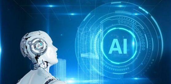写稿机器人小柯运用自然语言处理技术写中文科学新闻稿