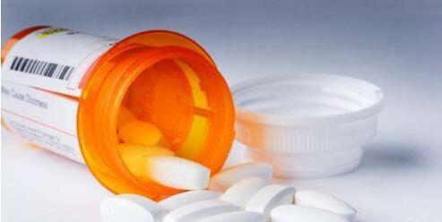 美国俄克拉荷马州判决强生公司为阿片类药物滥用情况赔偿5.72亿美元