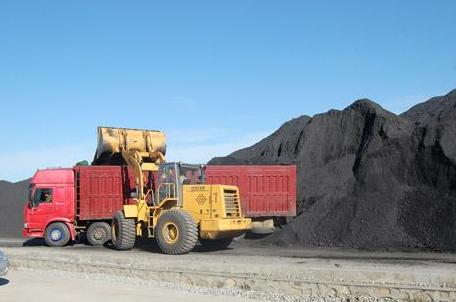 7月份煤炭市场弱势运行 未来煤价不容乐观