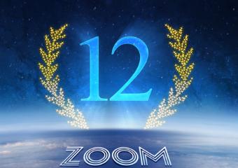 """Zoom中国官网发布通知:Zoom在华遭封停,用户""""无法访问"""""""
