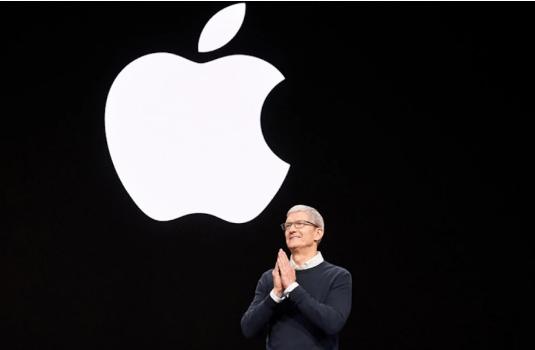苹果2019秋季发布会前瞻,除了手机都还有什么?
