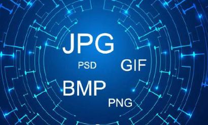 音频和图像信号处理技术对物联网的影响