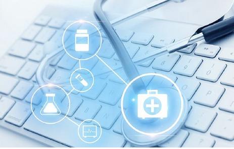 医保政策出台可能促使互联网医院医生格局及服务内容分化