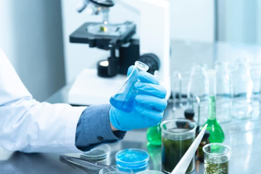 Insilico Medicine获3700万美元B轮融资,加速AI制药推广与应用