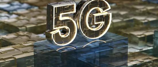决胜5G,电信和联通决定联手共建一张5G接入网络!