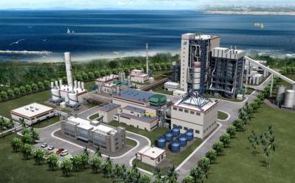 西安热工院火电厂废水处理先进技术有哪些?