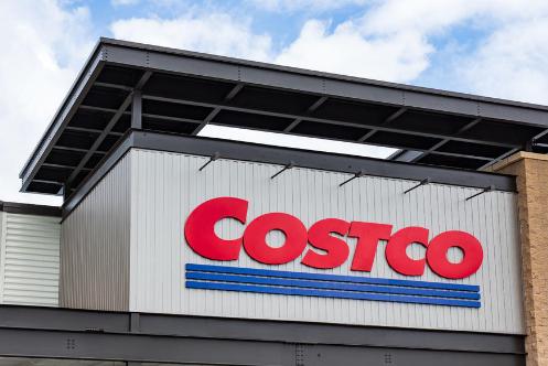 Costco(好市多)的商业模式 究竟能在中国走多远?