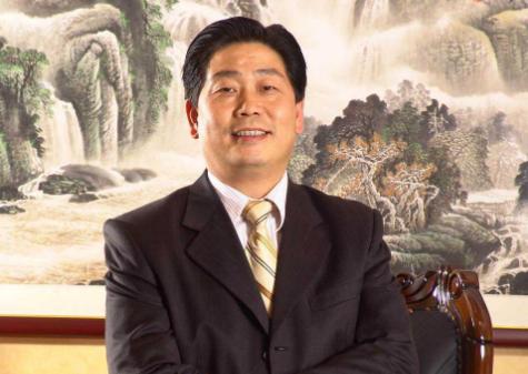 圆通速递董事长喻渭蛟:未来5-10年会有快递企业代表中国,面向全球