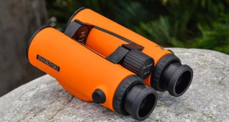 各大测距望远镜品牌与价格、优缺点对比