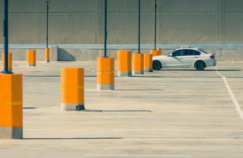 捷顺科技:互联网停车市场竞争将更趋理性和有序