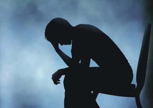最新发现:每年有80万人死于自杀 你永远不要成为其中一个!