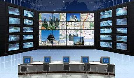 物联网监控设备会泄漏个人隐私吗?