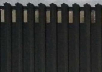螺纹喷涂特氟龙是否适用于所有电镀?
