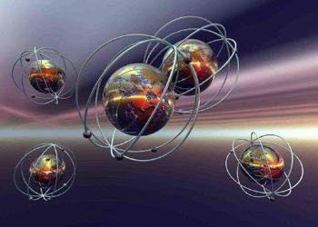 梦想还是现实?量子通信的过去、现在与未来