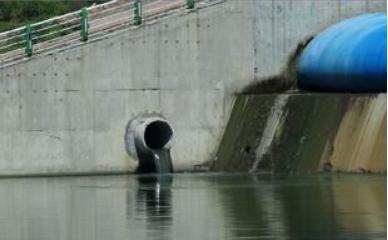 《衡水市城市污水排入排水管网许可管理暂行办法》印发