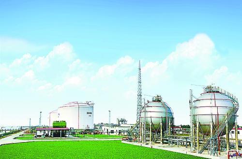 各省市地区采取措施推动大气污染治理