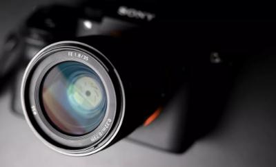 索尼fe35mm定焦镜头怎么样?索尼FE 35mm F1.8体验测评