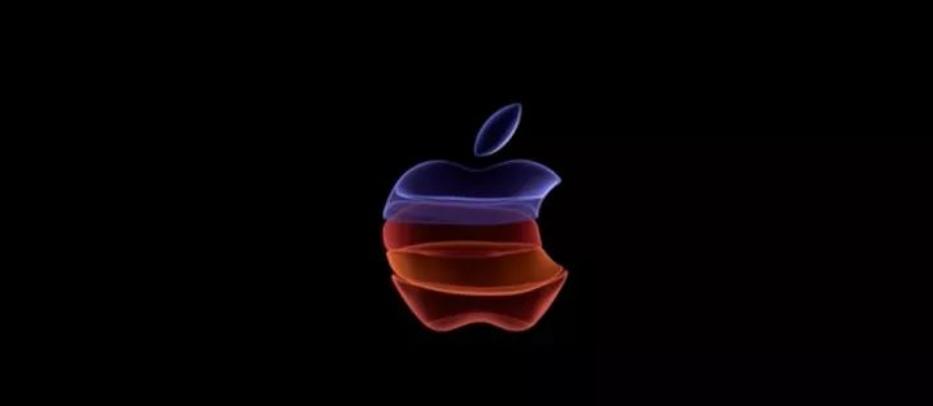 iPhone11发布背后:是创新乏力还是务实创新?