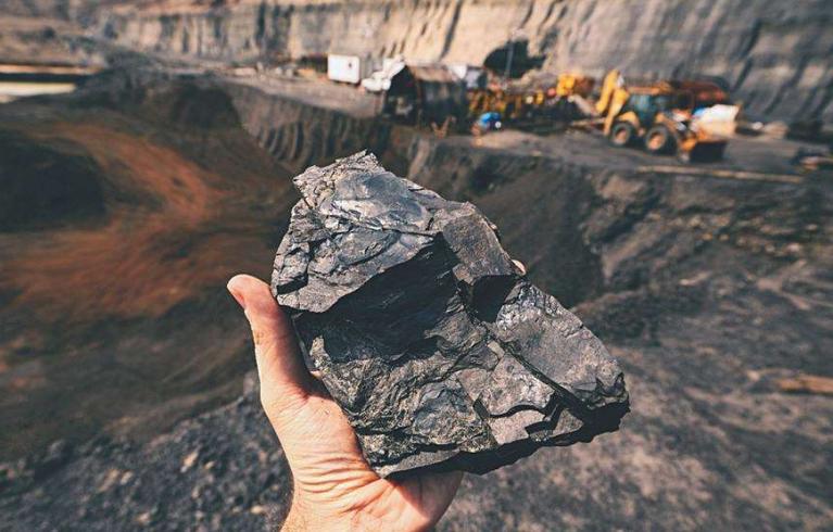 行业要闻!印度政府放宽外商的商业煤矿投资限制!