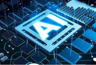 中国能否成为全球AI领导者?