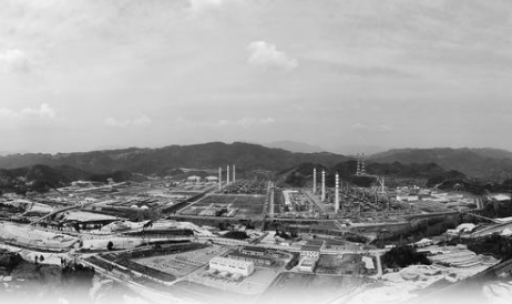 《中国天然气发展报告(2019)》发布:表观消费量达3100亿立方米