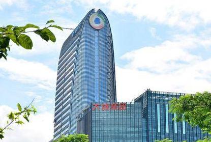 武汉市政府与腾讯签署合作协议,共推腾讯(武汉)数字产业总部落地