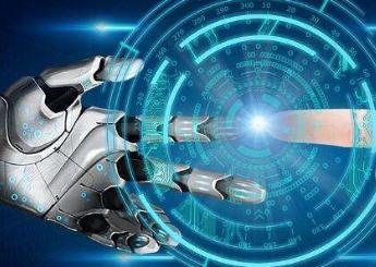 人工智能产业的发展:既看趋势也看需求