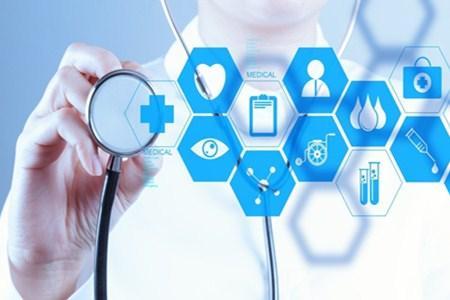 深度学习技术在医疗领域的应用