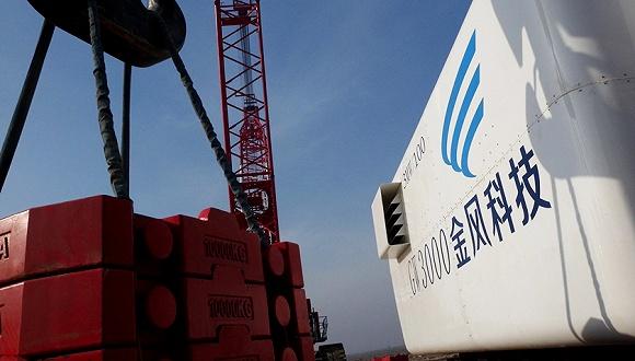 【深度】守江山不易,中国第一风机制造商求变