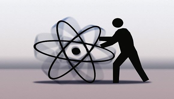 中法最大能源合作项目建成,全球第二台EPR核电机组投入商运