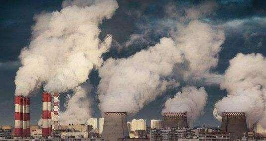 10月1日起 山西省执行焦化行业特别排放限值