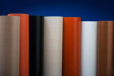如何正确使用铁氟龙层压机布从而减少成本?