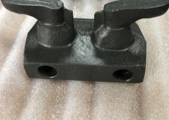 【特氟龙喷涂加工】如何去除特氟龙喷涂的残留胶?
