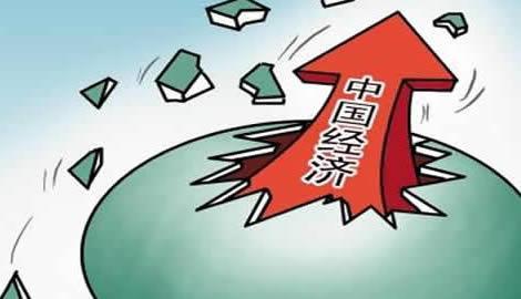 """8月国民经济""""成绩单""""将揭晓:消费增速或将回升"""