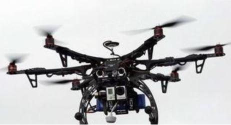 无人机在5G来了之后有什么改变